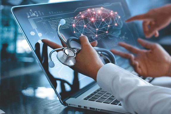 Tecnologia-nos-hospitais-eleve-o-atendim