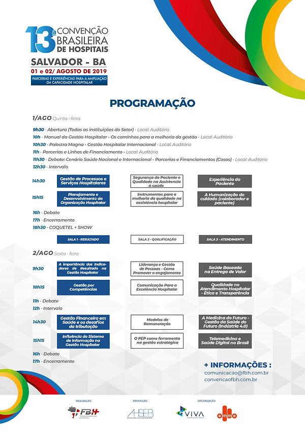 PROGRAMAÇÃO_A4_13ªCONVENÇÃO_2019 (4).jpg