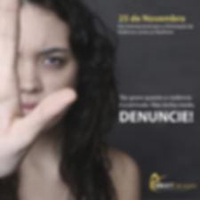 Dia_não_violência_contra_a_mulher2.jpg