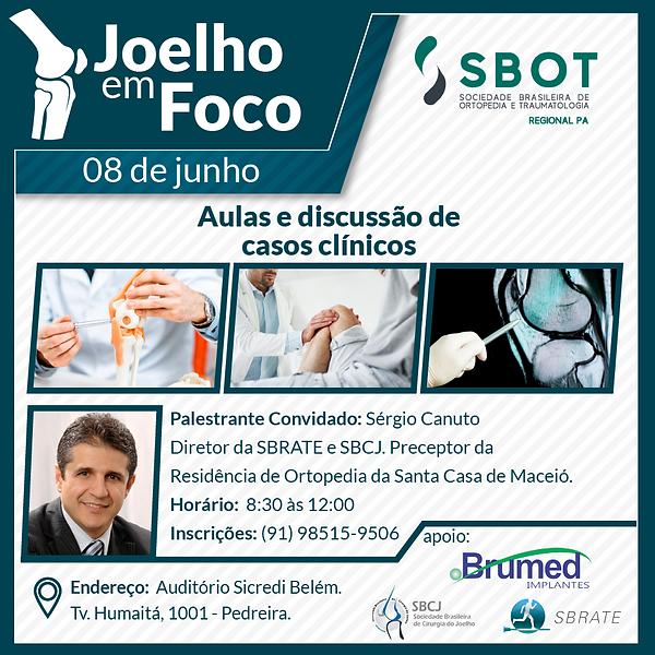 15-JOELHO EM FOCO.png