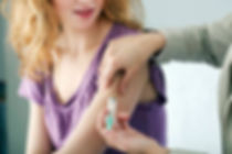 01 fenaess saude-vacina-20121023-002.jpg