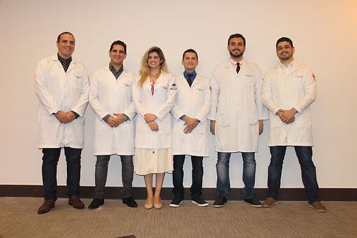 Residentes Ortopedia.JPG
