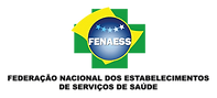FENAESS-LOGO.PNG.png