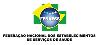 FENAESS-LOGO.PNG.png