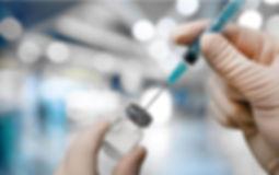 vacinas-exclusivas-da-rede-privada-1080x