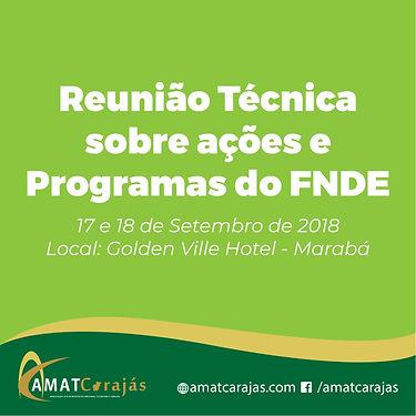 capacitação_técnica_marabá2.jpg