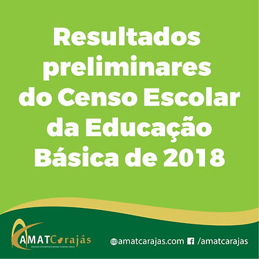 censo escolar1.jpg