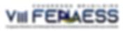 logo_congresso_FENAESS_FINAL_Prancheta_1