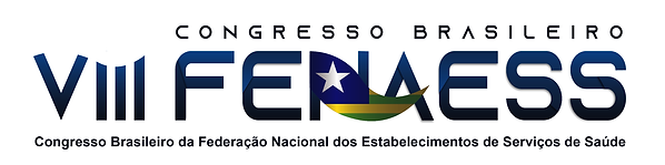 logo_congresso_FENAESS_FINAL_Prancheta_1