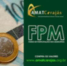 FPM.jpg