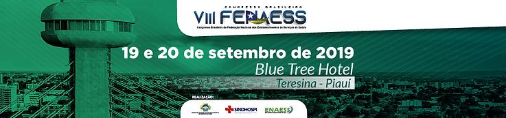 SITE-FENAESS.png