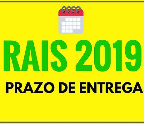 rais-2019_1.jpg