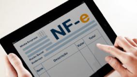 Em setembro, Sefa do Pará muda ambiente de autorização de NF-e e NFA-e