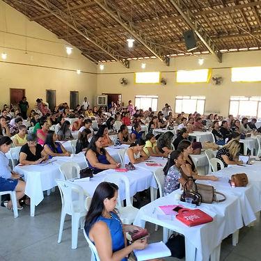 Rio_Maria_reunião.jpg
