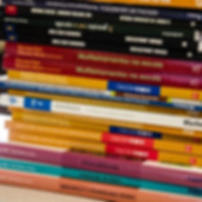 livros_didáticos.jpg