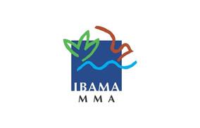 Unifloresta busca diálogo com o Ibama