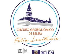 Aproveite o 65º CBA/2018 e visite Belém-PA