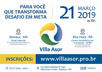 convite_villa_asor_A6 (1) (1).png