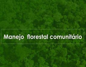 Emissão da APAT da comunidade Ipanela