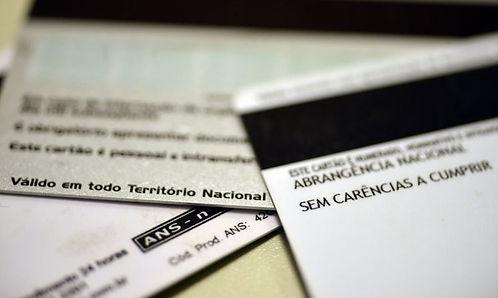 ans-agencia-brasil.jpg