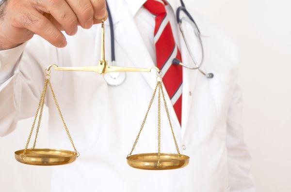 Estudo-revela-situação-da-judicialização