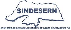 Logo Sindesern.png