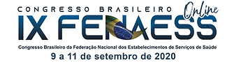 logo_congresso_FENAESS_FINAL_on_line_Pra
