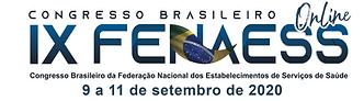 logo_congresso_FENAESS_FINAL_on_line_Pra