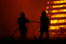 stockvault-firemen-at-work105765-e157124