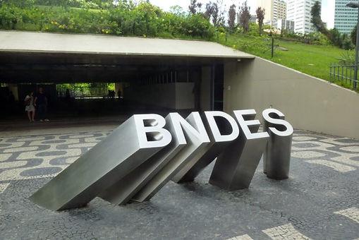 BNDES-o-que-e-importancia-para-pais-730x