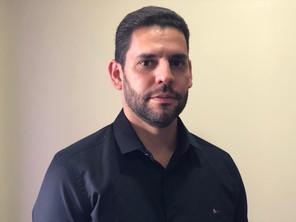 Dr. Bruno Carmona é reeleito presidente da Saepa