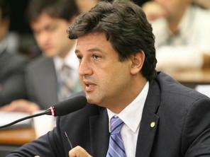 Ministro anuncia nova modalidade de compra de remédios de alto custo ou para doenças raras
