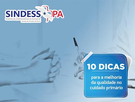 10 DICAS-02.png