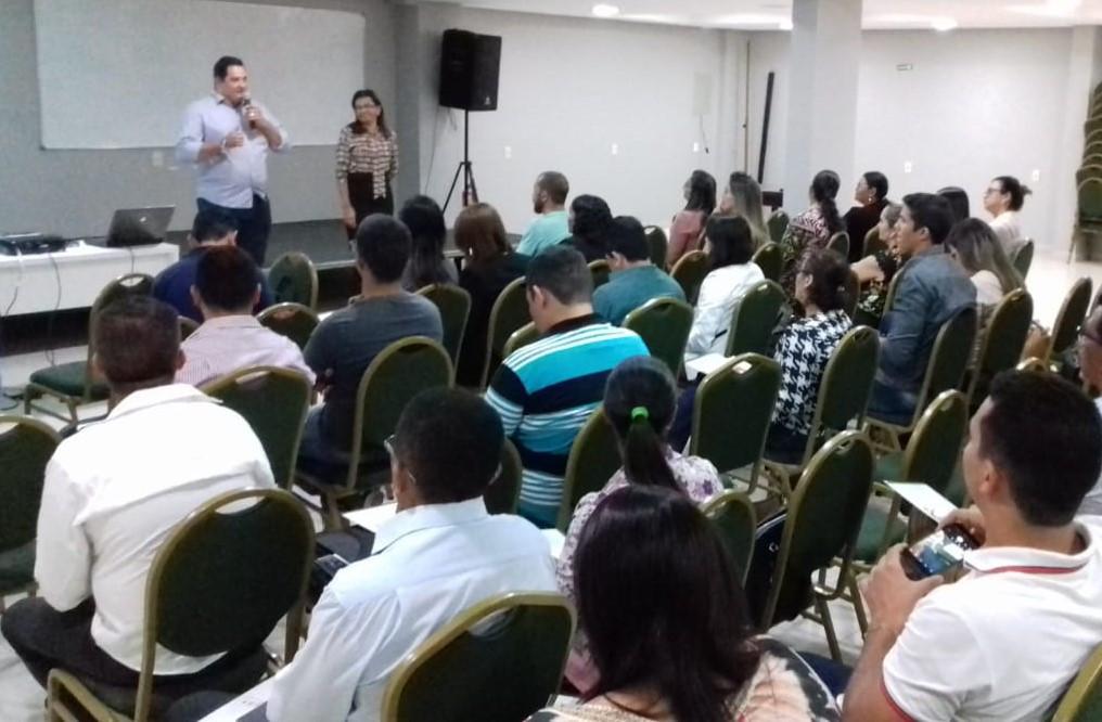 reunião1.jpg