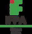 Novo_logo_IFPA_Campus_Belm_PNG_06.png