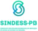 SINDESS-PB - Copia2.png