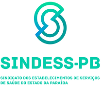 SINDESS-PB - Copia2.png
