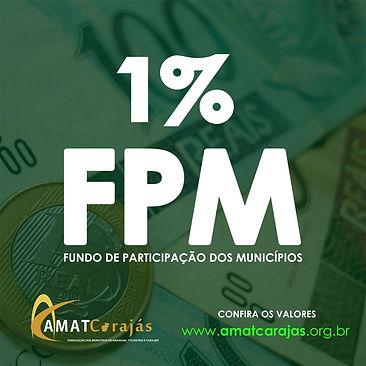 FPM1.jpg