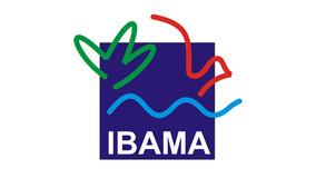 Nota à imprensa - IBAMA