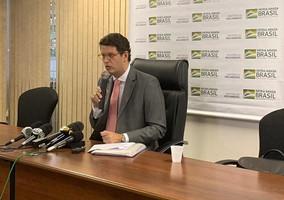 MMA divulga análise do Fundo Amazônia