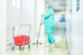 limpeza-hospitalar.jpg