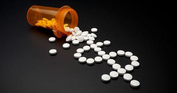 Reajuste-do-preco-dos-medicamentos-2020.