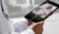 01 consulta virtual consulta-medica-virt