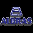 ALBRAS.png