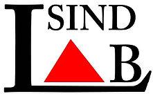 Logomarca SindLab PDF-01.jpg