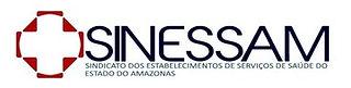 Logo SINESSAM.jpg