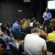 reunião_municípios.jpg