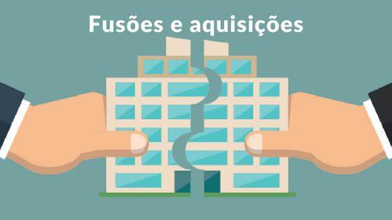 fusões-e-aquisições.png