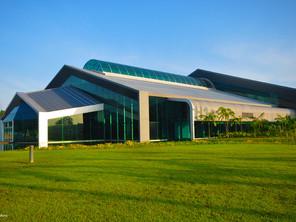 Belém receberá 2.600 pessoas no 65° Congresso Brasileiro de Anestesiologia