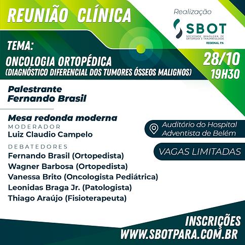 REUNIÃO CLINICA_28_10.png